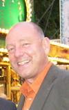 Vorsitzender, Dr. Ulrich Voigt, BFI
